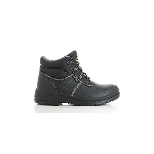 Sicherheit Jogger bestboy2s3801bestboy2S3SRC Sicherheit Schuh mit Stahlkappe und Stahl Zwischensohle