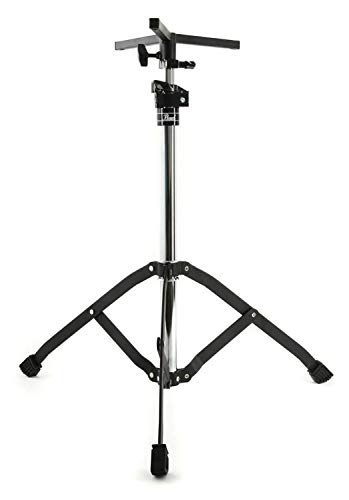 Pearl PC-1175 Travel Conga Stand 11.75 Inches by Pearl