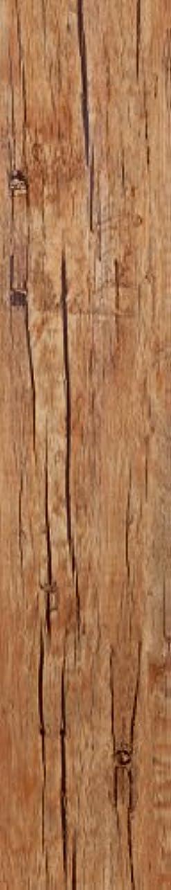 アパル全く家Liebe【リーベ】 ウッドカーペット 団地間 6畳 ナチュラル色 2420×3450mm [2梱包タイプ ] 抗菌 防臭 低ホルマリン