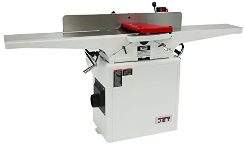 Top 10 Jet Jointer Of 2019 Toptenreview