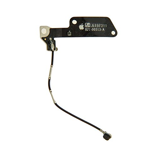 Cellular Antenna for Apple iPhone 7 (CDMA & GSM) with Tool Kit