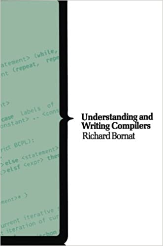 Download understanding and writing compilers a do it yourself guide download understanding and writing compilers a do it yourself guide by richard bornat pdf solutioingenieria Gallery