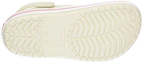 Crocs Crocband Crocs Unisex Crocband Zoccoli H76qOwx