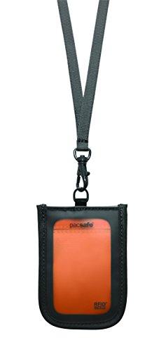 pacsafe-rfid-tec-25-id-badge-holder-shadow