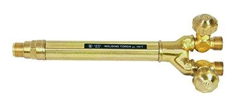VICTOR J100C 0382-0010 Style Light Duty Torch Handle ()