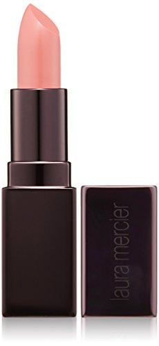 Creme Lip Colour Laura Mercier - 2