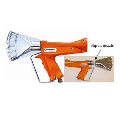 AMRSWS-2200 * Shrinkwrap International Ripack 2200 Heat Gun