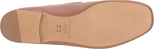Loafer Vince Velvet Bray On Slip Women's Hydrangea w88ITqf