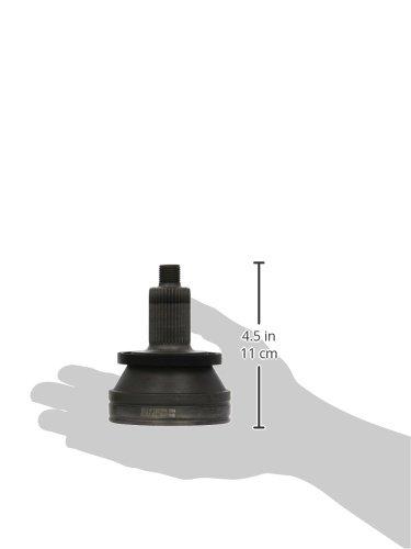 Antriebswelle SKF VKJA 5264 Gelenksatz