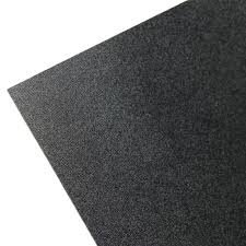 Kydex® P1, Sheet 0 060, Haircell Texture, 12