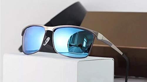 Fastener & Clip 7358 for BMW Serie