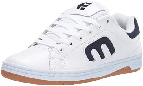 メンズ 4101000505 US サイズ: 8.5 M US カラー: ホワイト