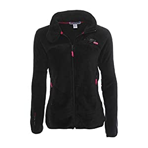 Geographical Norway Uniflore Lady Pull sans Manche Femme