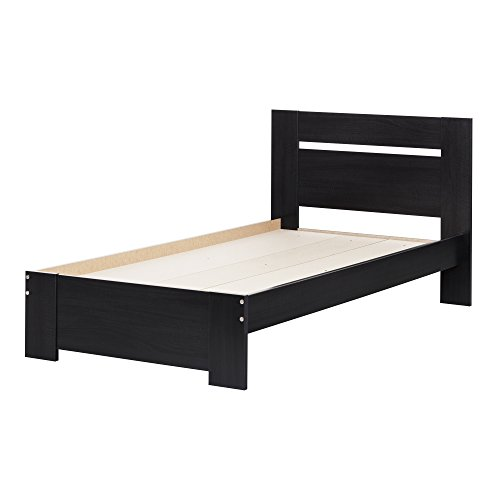 10261 reevo twin bed set