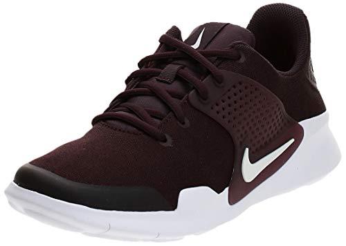 Nike Arrowz Sneaker for Men
