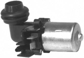 Anco 6402 Replacement Washer Pump