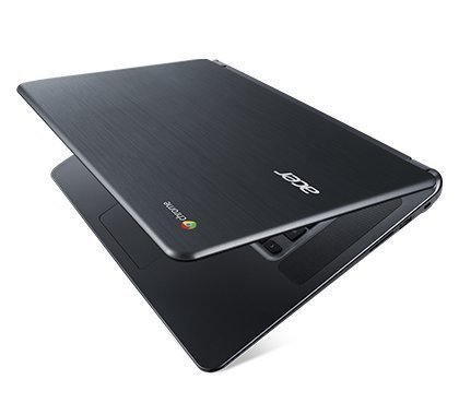 2018 Newest Acer CB3-532 15.6