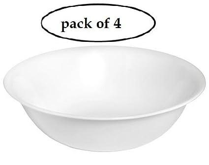 Image Unavailable Not Available For Color Corelle Livingware 2 Quart Serving Bowl