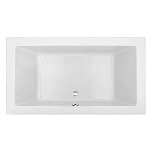 Designer danika air bath tub - Designer bath tub ...