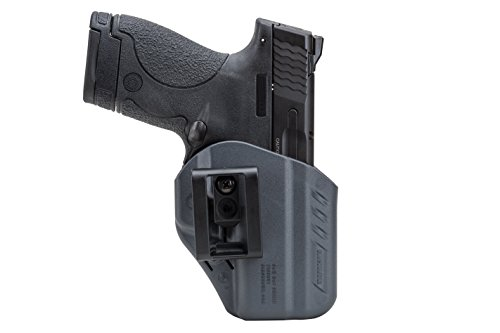 blackhawk-appendix-reversible-carry-inside-the-pants-fits-sw-mp-shield-ambidextrous-holster-urban-gr