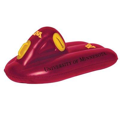 NCAA Inflatable Sled NCAA Team: Minnesota by SC Sports