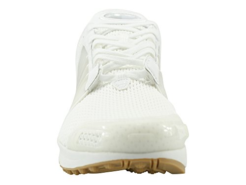 Adidas Originals Heren Climacool 1 Sneakers Schoenen Us10 White
