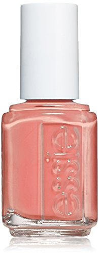 essie Spring 2016 Collection Nail Polish, Lounge Lover (Essie Nail Polish Collection compare prices)