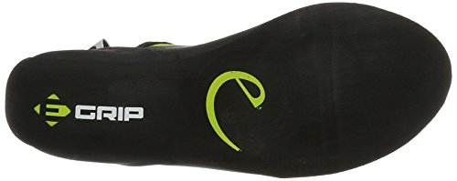 Reptile Active Protection Green Ii Oasis Edelrid E6n8wqHqx