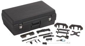 OTC (6690-1) Cam Update Tool Kit for Ford