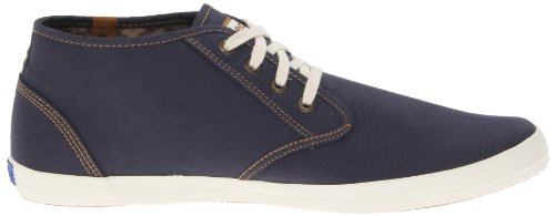 Keds Wool I Champion Blue Navy Sneakers xYUFqwZ