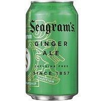 seagrams-ginger-ale-24-12-oz
