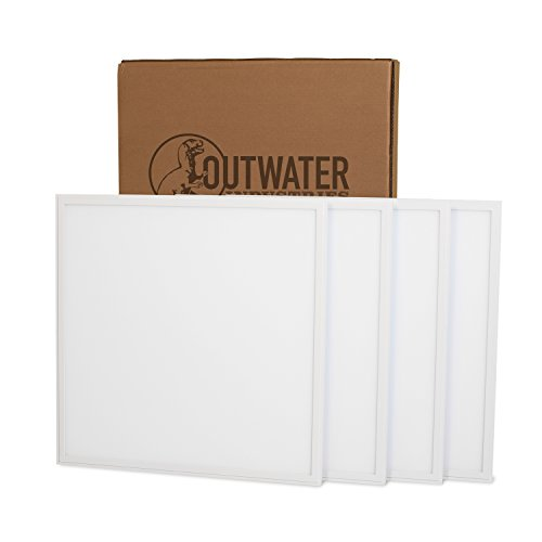 Outwater Led Lighting - 4