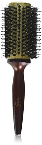 goody-styling-essentials-smooth-blends-boar-ceramic-hot-round-hair-brush-43mm