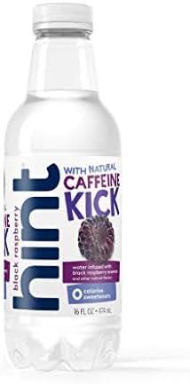 Water: Hint Kick