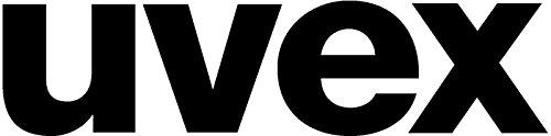Uvex SCARPA DI SICUREZZA Uvex 2  S2 SENZA METALLI; METALLI; METALLI; outdoor-sohle;consigliato facile; materiale Tomaia  Velour; Scarpa O Stivali; div. mod. tg.   Eccellente  Qualità  dab103