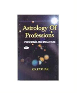 Girlistan - Does Astrology Help in Your Professional Growth?