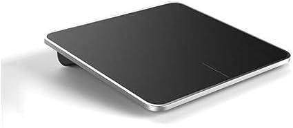 Dell TP713 Pavé Tactile sans Fil