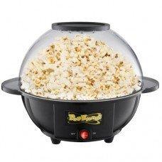 Great Northern Popcorn Pop Frenzy 6-Quart Oil Popcorn Popper