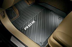 Genuine Acura 08P13-STX-230A Floor Mat
