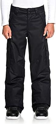 DC Banshee Snowboard Pants Kid&#