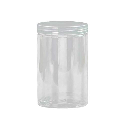Buy click clack container glass