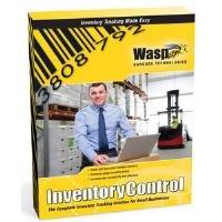 InventoryControl Standard Software (PC)