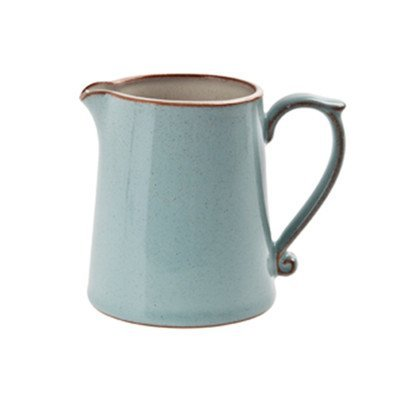 Heritage 9 Oz Small Pitcher Color: Pavilion