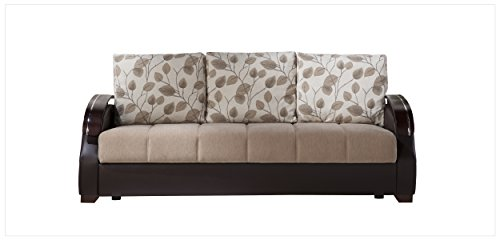 Costa Sofa Bed | Armoni Vizon