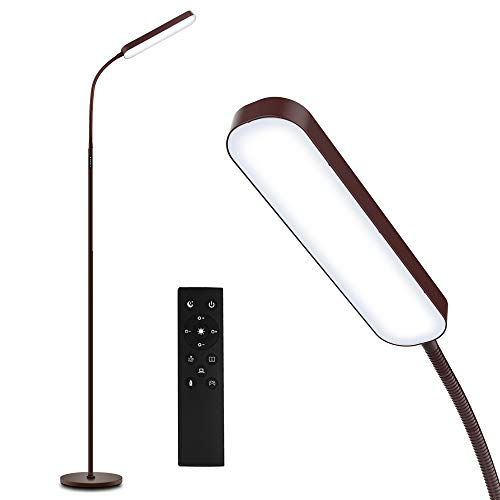 New LED Floor LAMP WIO-MIO