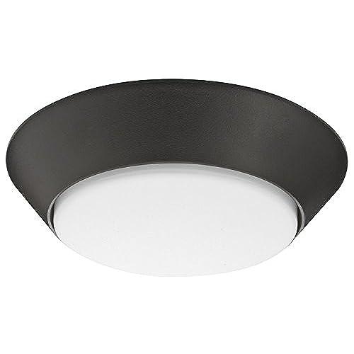 Ceiling Bathroom Light Fixtures: Amazon.com