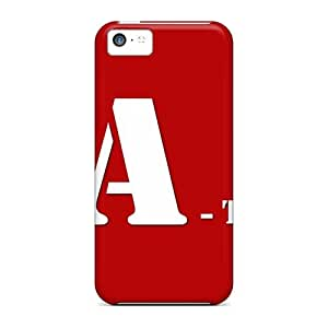 Iphone 5c QGr5061AlGs Customized Realistic Mr Big Band Pictures Protector Hard Phone Cases -AlainTanielian