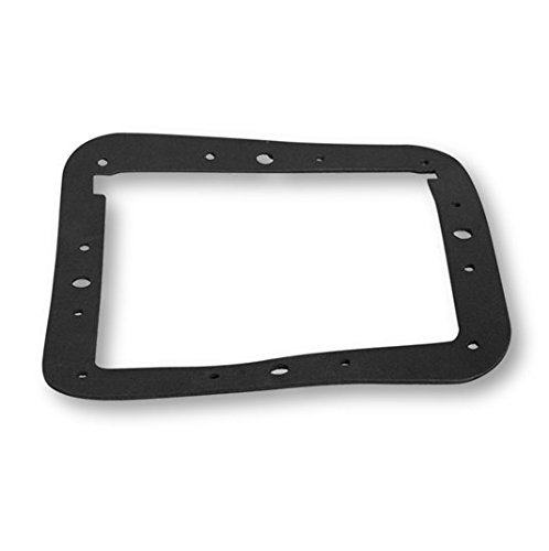 Grizzly Summer Escapes SFS Skimmer Filter Face Plate Gasket