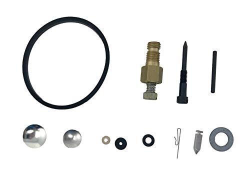 (Tecumseh 31840 Carburetor Repair Kit)