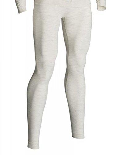 Sabelt UI-500 StretchFit Nomex Underwear Pants - FIA Approved - White -Size M-L